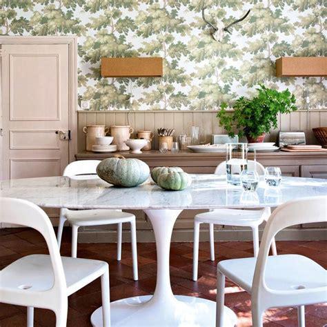 Maison Sud Furniture by Une Maison De Cagne Qui Ambiance R 233 Tro Et