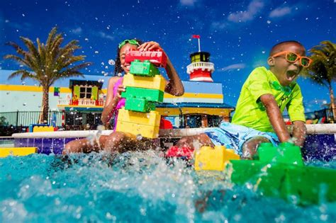 best water parks in florida the 15 best water parks in florida