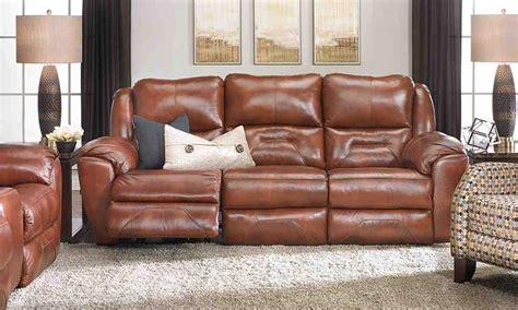 limpieza de sofas de piel limpieza y protecci 243 n de muebles de piel y de tacto piel
