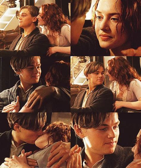 film titanic jack et rose complet titanic jack and rose in the car a deep ocean of