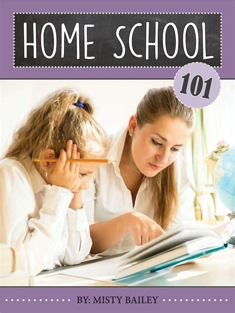the joyful journey of a homeschool a peek into what i for sure books homeschool 101 in the journey