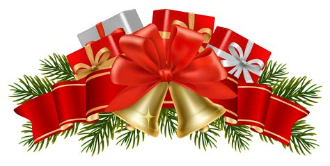 Christmas Clip Art Banners - ClipArt Best Free Holiday Banner Clip Art