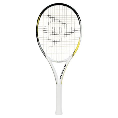 tennis racquet swing weight dunlop biomimetic s 5 0 lite tennis racquet