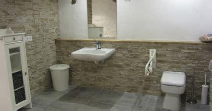 bathrooms • brighter fm