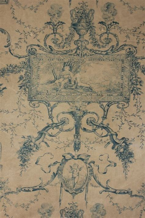 toile pattern history 267 best toile pattern love images on pinterest