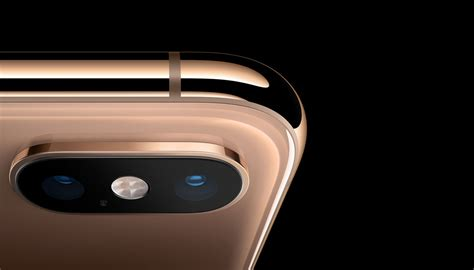 the iphone xs vs the competition it s all about the cameras