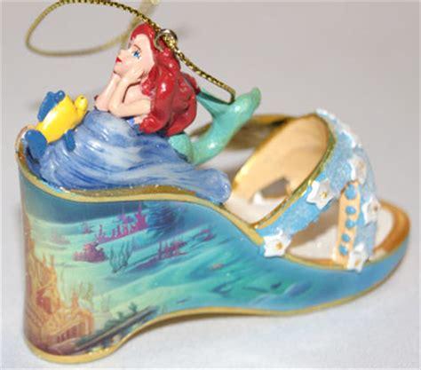 Sandal Slipper Mermaid Princess Ariel gooty rakutenichiba shop rakuten global market mermaid the mermaid ariel ariel