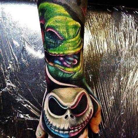 tattoo nightmares outfits 17 best images about leg sleeve on pinterest sleeve