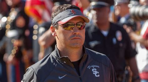 sports rivals 2015 team recruiting rankings pac 12 team recruiting consensus rankings for 2015