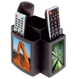 remote holder tv remote holder organiser revolving rotating