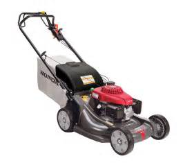 Honda Zero Turn Lawn Mowers Honda Lawn Mowers Grissoms