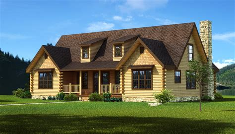 southland log home plans harmony plans information southland log homes