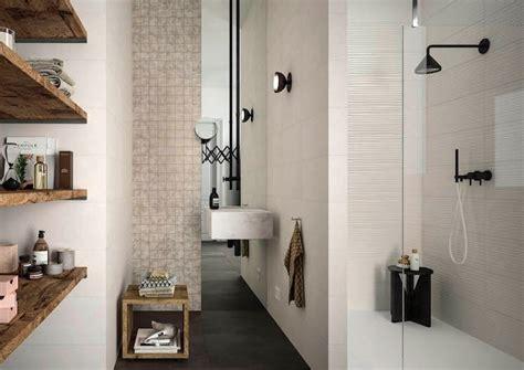piastrelle grigio antracite pavimento grigio una scelta di classe consigli rivestimenti