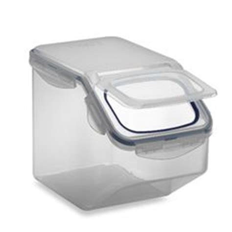 Lock Lock Food Container 1 2l top 157 ideas about lock lock food containers on