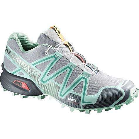salomon s speedcross 3 shoe