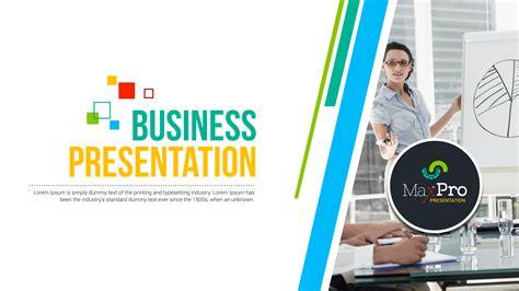 28 best business plan powerpoint templates business planning