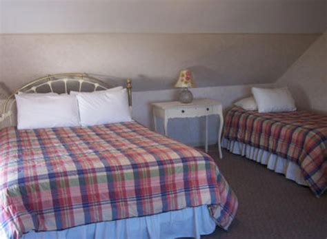 bed and breakfast new hshire bed and breakfast in new hshire block island rhode island