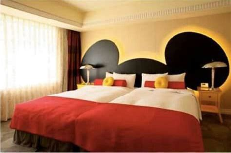 mouse in bedroom what to do mickey mouse bedroom for adults want for the home