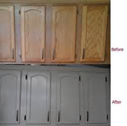 Nuvo Cabinet Makeover Kit Nuvo Taupe 1 Day Cabinet Makeover Kit