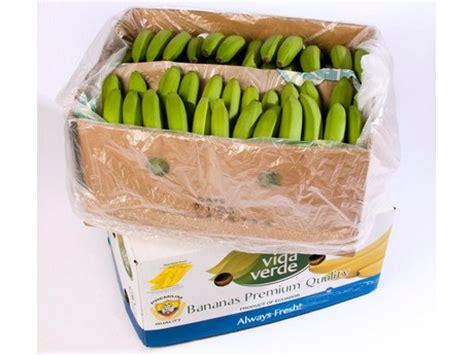 q proteinas tiene el banano licuado de banana con leche no con agua 225 n taringa