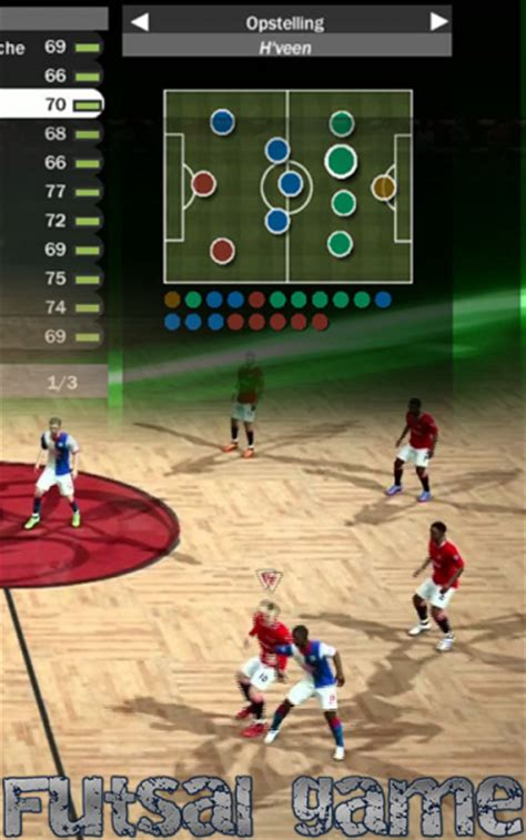 aptoide download games futsal game download apk for android aptoide