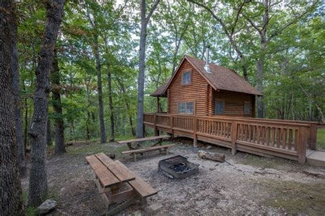 State Parks Cabins by Lodging Missouri State Parks