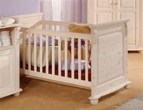 Babybett Am Bett by Babybett Sprossenbett Kinderbett Bett Landhausstil Kiefer