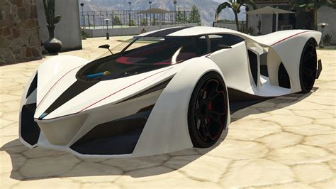 Schnellstes Motorrad Gta5 Online by Igcd Net Made For Game Ferrari F80 Concept In Grand Theft