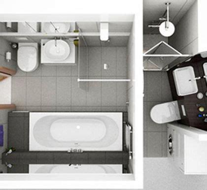 brugman badkamers nl badkamer de grootste variatie badkamers brugman