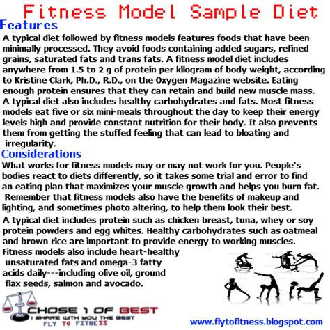 Sarahyba Supermodel Diet And Workout by Detox Plan For Weight Loss Burning Foods For