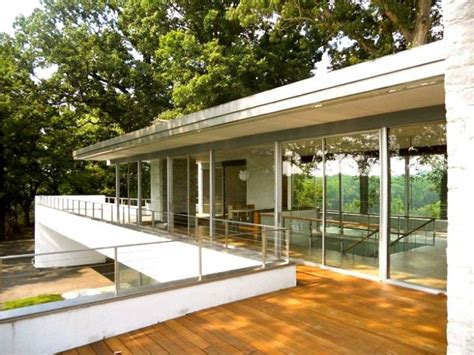 the rice house the rice house amazing modern space designed by richard neutra architecture