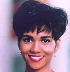 pictures of boomerang perms from the 80 doper women what hair crazes did you participate in