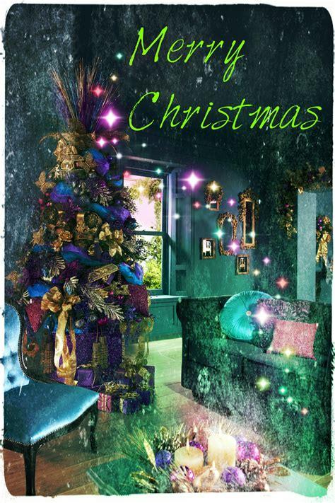 christmas day hd wallpapers   whatsapp hdwallpaperstoke