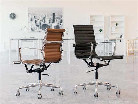 shop  office chairs  ergonomic seats   pain posture rolling stone