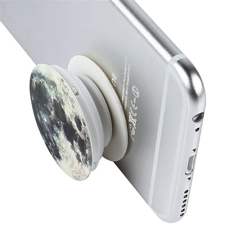Pop Socket Motif Holder pop new sockets expanding phone holder mount stand car holder for phone tablets ebay