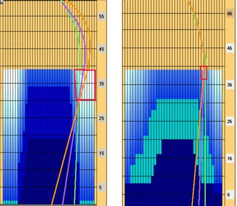 typical house pattern bowling bowlingchat wiki sport bowling layouts