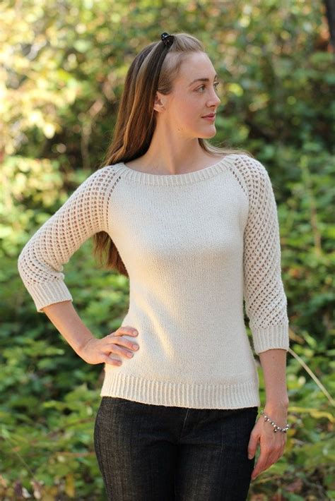 knit down sweater pattern 311 best sweater knitting patterns images on pinterest
