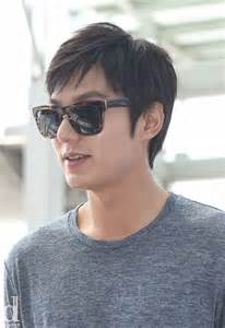 film lee min ho korea photos lee min ho still looking handsome as ever