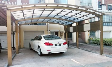 Aluminum Carport Kits by 15 Thoughts You As Aluminum Carport Creative Car