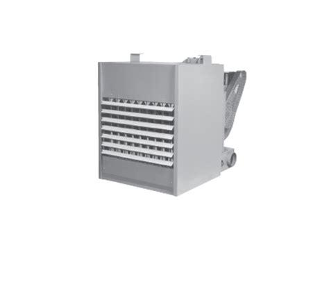 trane cabinet unit heater unit heaters trane commercial