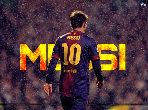 best of lionel messi best of lionel messi wallpapers hd pictures