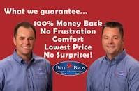 sierra pacific home and comfort bell brothers plumbing heating air conditioning