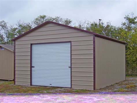 shed kits lowes minimalist outdoor with 18x21x9 metal garage kits lowes