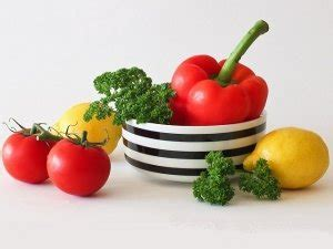 alimentazione crohn 187 morbo di crohn dieta vegana