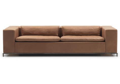 desede sofa ds 7 de sede sofa milia shop