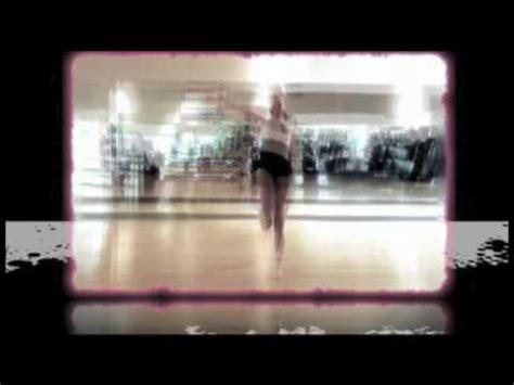 ne yo dance tutorial quot beautiful monster quot by ne yo dance choreography youtube