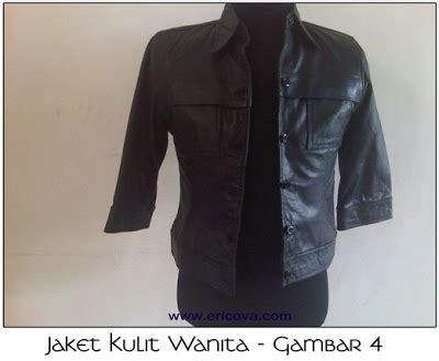 Cuci Gudang Dompet Kulit Panjang Pria Bahan Kulit Sapi Berkualitas jual cuci gudang jaket kulit produksi sendiri asli ericova project indonusa