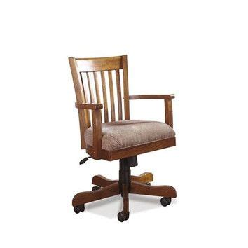 Office Chair Handle Covers 1000 Images About For The Home On Throw