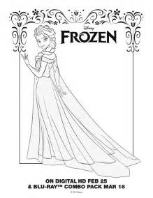 elsa frozen coloring pages frozen elsa coloring page frozen photo 36726782 fanpop