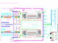 plant layout design case study penta designers engineers pvt ltd
